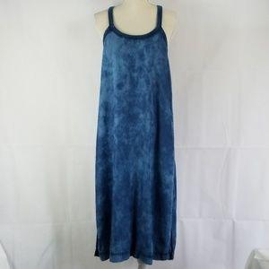 True Religion Tank Dress Size Medium